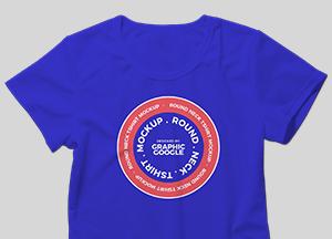Round-Neck-Tshirt-Mockup.jpg