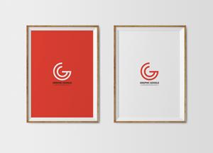 Free-2-Poster-Frames-Mockup-PSD.jpg