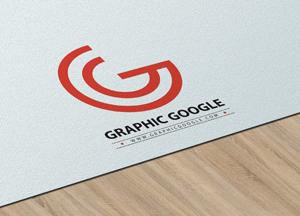 Free-Paper-Logo-Mockup.jpg
