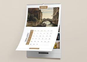 Wall-Calendar-Free-Psd-Mockup.jpg