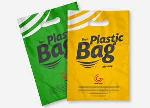 Free-Plastic-Bag-Mockup-PSD.jpg