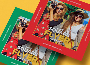 Free-Square-Flyer-Mockup-PSD-Template.jpg