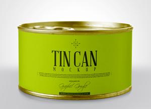 Free-Tin-Can-Mockup-600.jpg