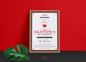 Free-2018-Valentine-Flyer-Template-Design.jpg