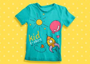 Free-Kid-t-Shirt-Mockup-2018.jpg