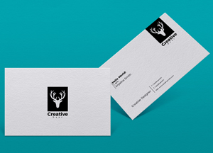 Free-Textured-Business-Card-Branding-PSD-Mockup-Preview.jpg