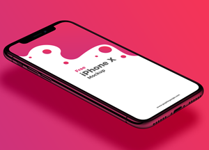 Free-Perspective-View-iPhone-X-Mockup-2018.png