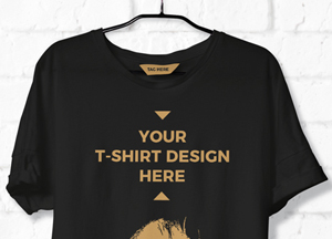 Hanger-With-T-Shirt-Mockup-2018.jpg