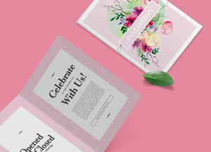 Opened-Closed-Invitation-Mockup-2018.jpg