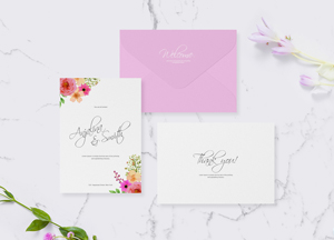 Invitation-Card-Mockup-For-Wedding-Greetings-2018.jpg