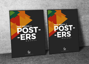 Minimal-2-Posters-Mockup-2018.jpg