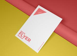 Free-Brand-Flyer-Mockup-PSD-300.jpg