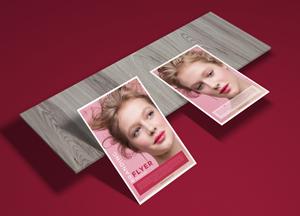 Free-Branding-Flyer-Mockup-PSD-2018-300.jpg