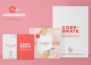 Free-Corporate-Identity-Branding-Mockup-PSD-2018-600.jpg