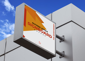 Free-Outside-Office-Signboard-Mockup-PSD-For-Advertisement-2018-300.jpg