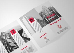 Free-Executive-Bi-Fold-Brochure-Mockup-PSD.jpg