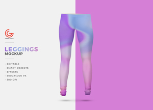 Free-Leggings-Mockup-300.jpg
