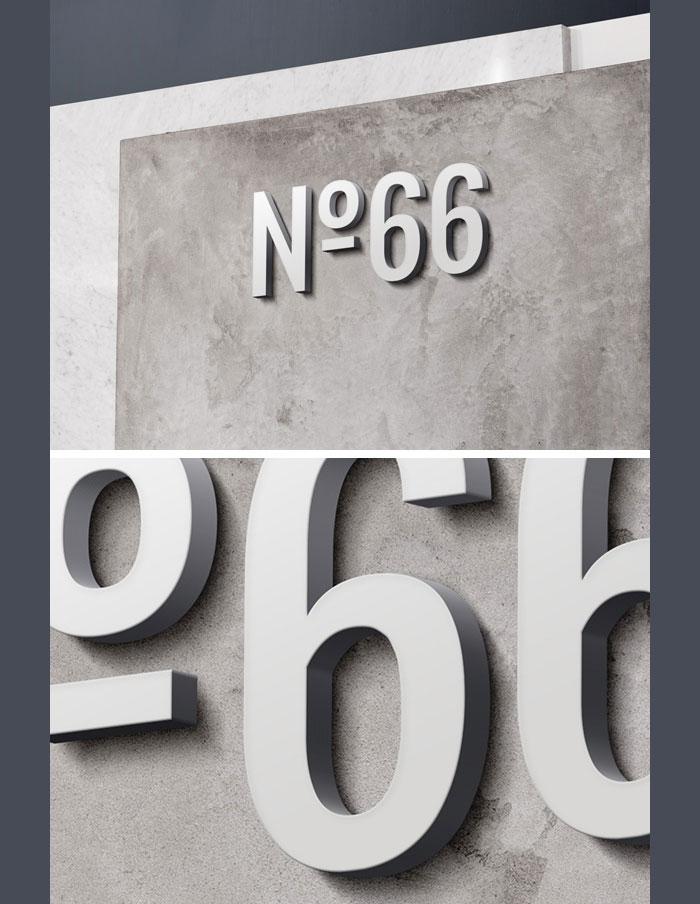 3D-Wall-Logo-MockUp-9