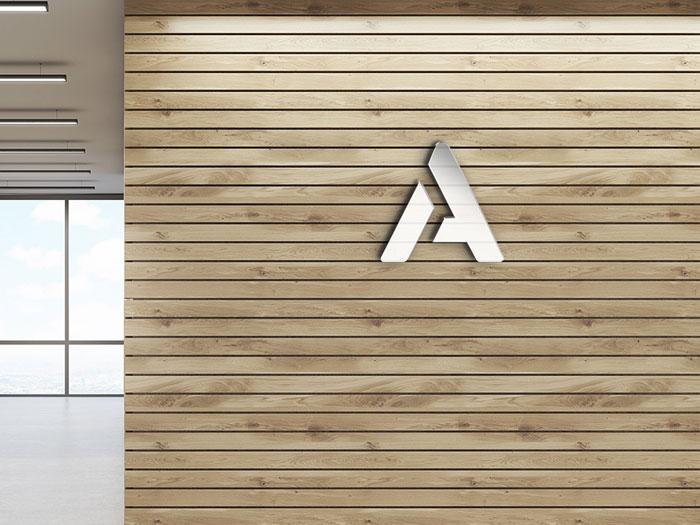 Free-3D-Logo-Mockup-Inside-Office-40