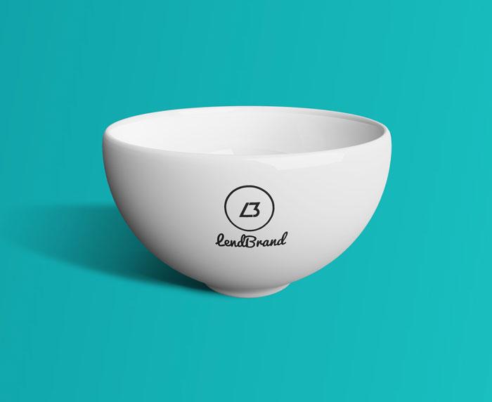Free-Bowl-Logo-Mockup-PSD-File-15