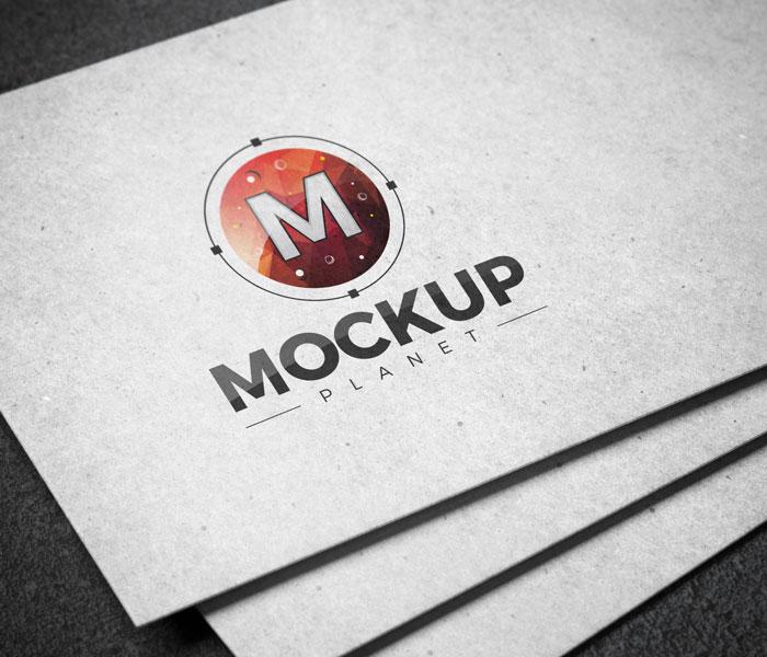 Free-Branding-Texture-Card-Logo-Mockup-PSD-1