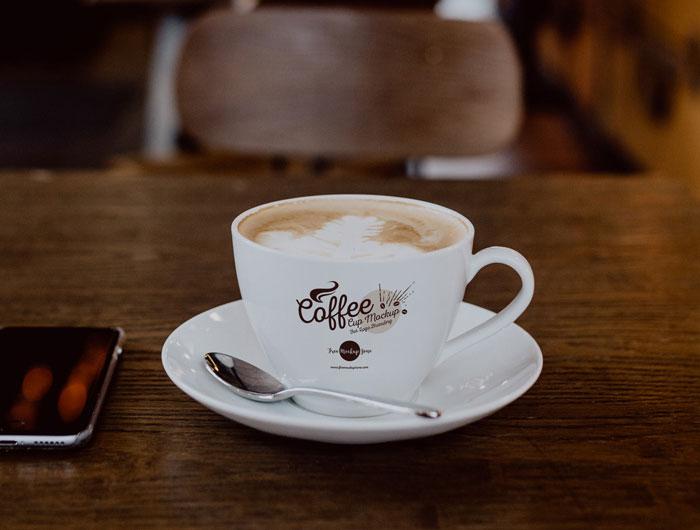 Free-Coffee-Cup-Mockup-For-Logo-Branding-2018-7