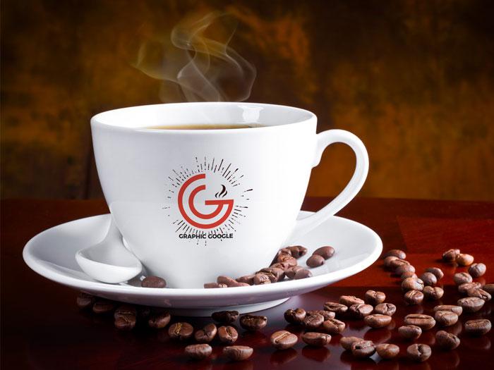 Free-Coffee-Cup-Mockup-PSD-For-Logo-Branding-35