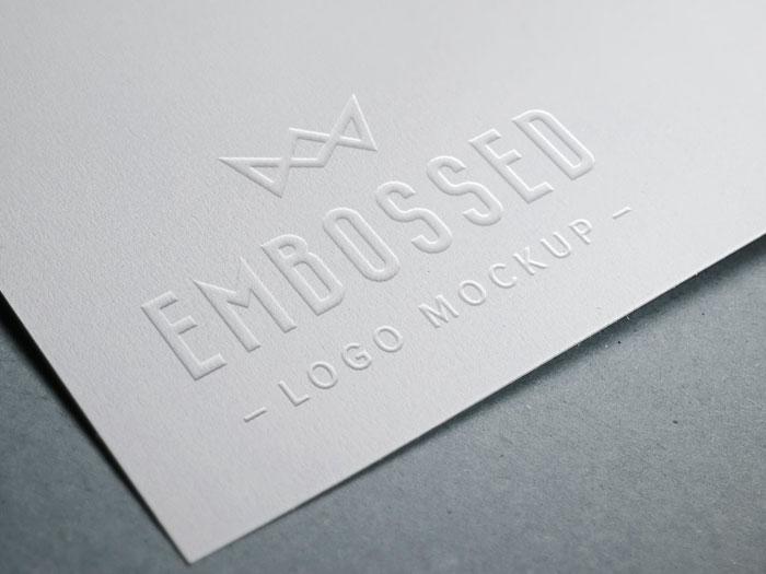 Free-Embossed-Paper-Logo-MockUp-PSD-37