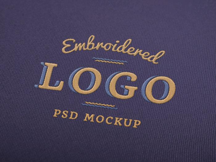 Free-Embroidered-Logo-MockUp-PSD-38