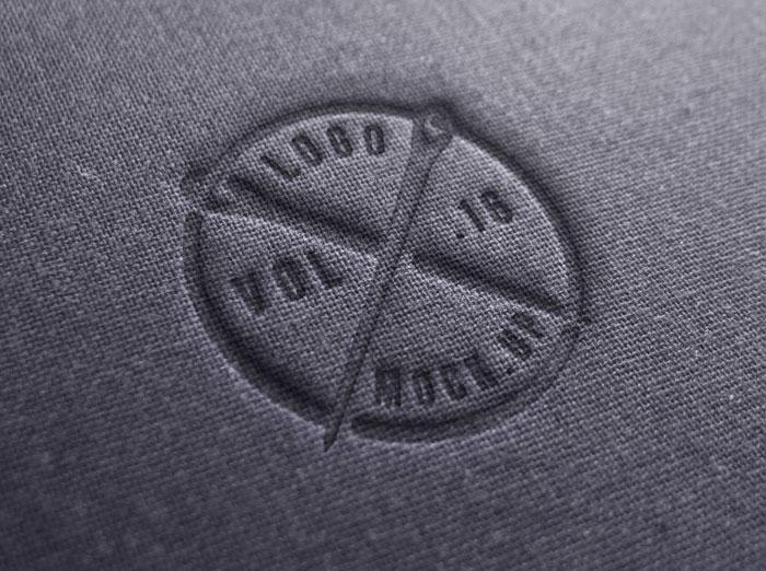 Free-Linen-Logo-Mock-Up-PSD-Template-28