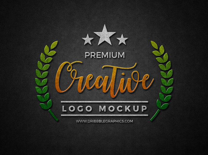 Free-Logo-Branding-Mockup-PSD-26