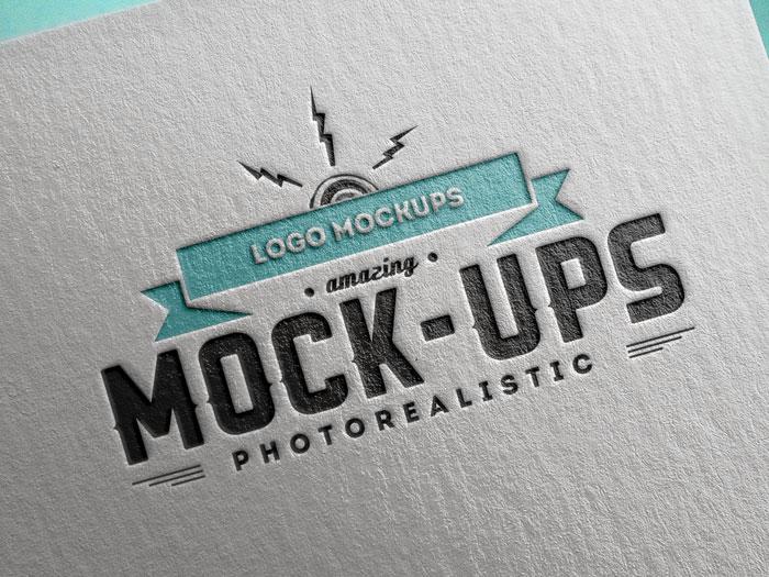 Free-Logo-MockUps-Paper-Edition-33