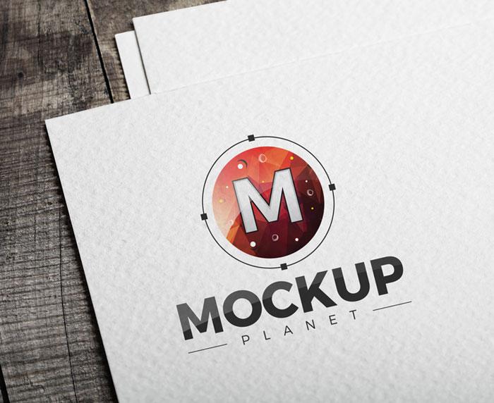 Free-Logo-PSD-Mockup-13