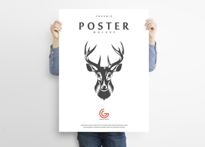 Free-Man-Holding-Advertisement-Poster-Mockup-PSD-300.jpg