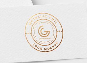 Free-Metallic-Foil-Logo-Mockup-PSD-2018-300.jpg