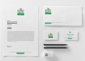 Free-Modern-Branding-Stationery-Mockup-PSD-2018-300.jpg