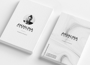 Free-Modern-Textured-Business-Card-Mockup-PSD-For-Branding-2018-300.jpg