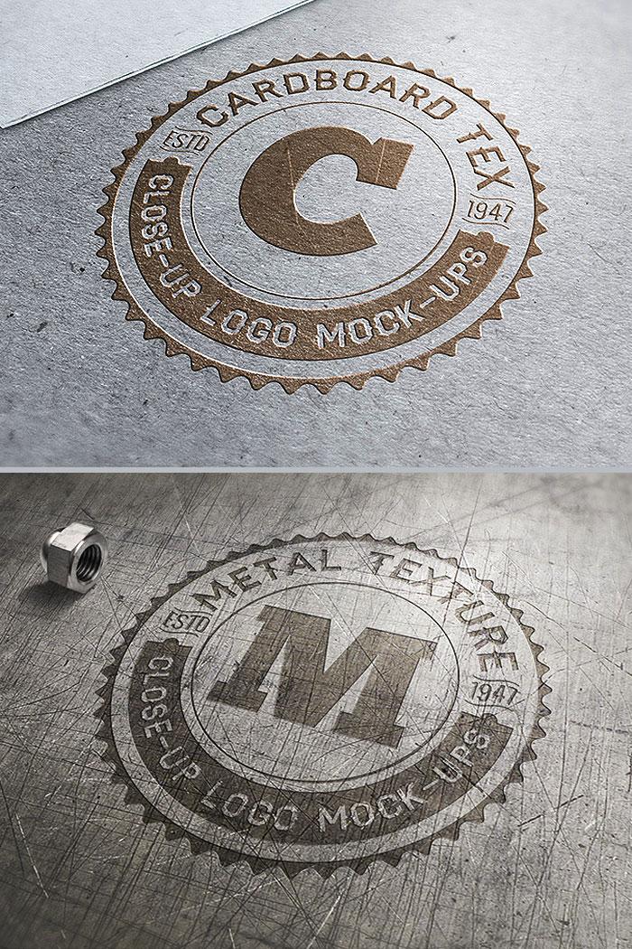 Free-PSD-Close-Up-Logo-Mock-ups-29