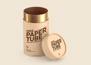 Free-Paper-Tube-Mockup-PSD-2018-300.jpg