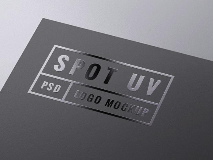 Free-Spot-UV-Logo-MockUp-PSD-36