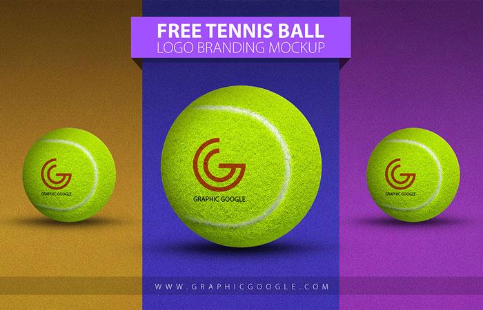 Free-Tennis-Ball-Logo-Branding-Mockup-24