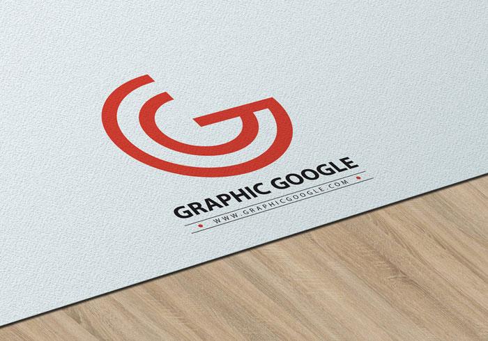 Free-Texture-Paper-Logo-Mockup-19