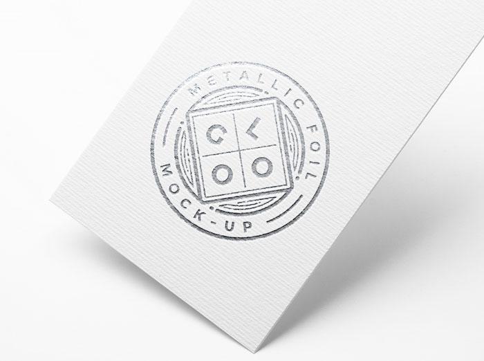 Metallic-Foil-Logo-MockUp-25