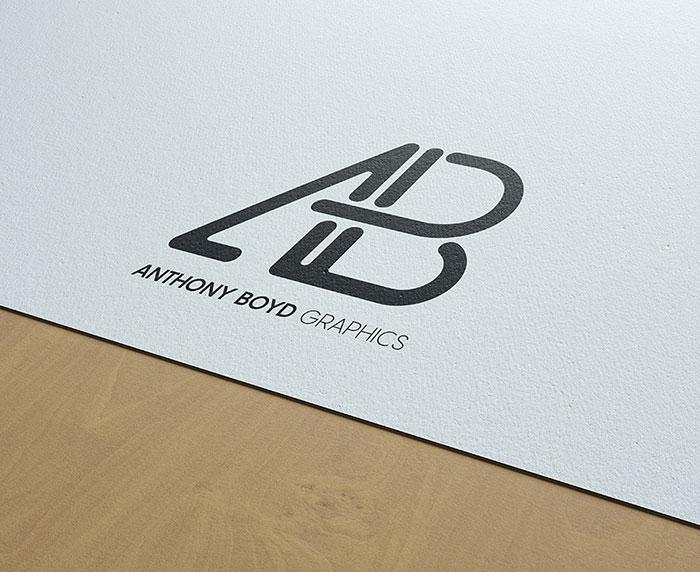 Natural-Paper-Logo-Branding-Mockup-12