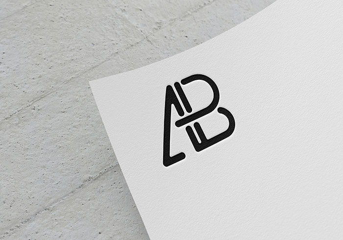 Paper-Logo-Mockup-18