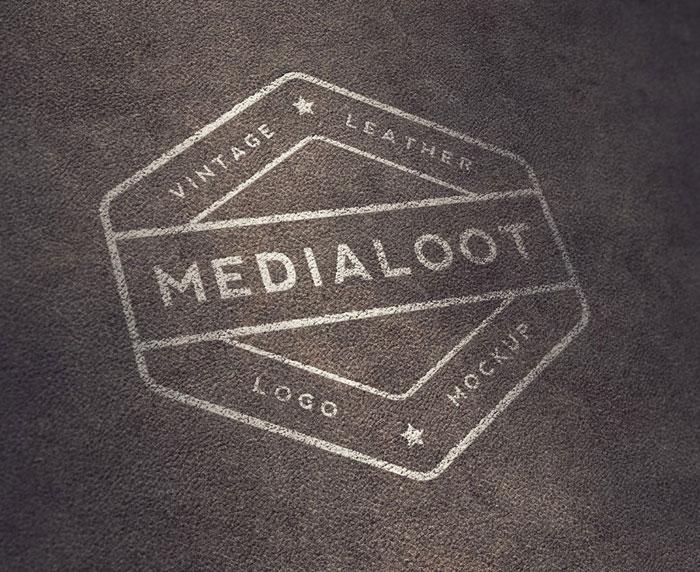 Vintage-Leather-Logo-Mockup-16