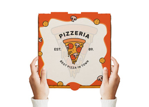 Free-Man-Holding-Pizza-Mockup-300.jpg