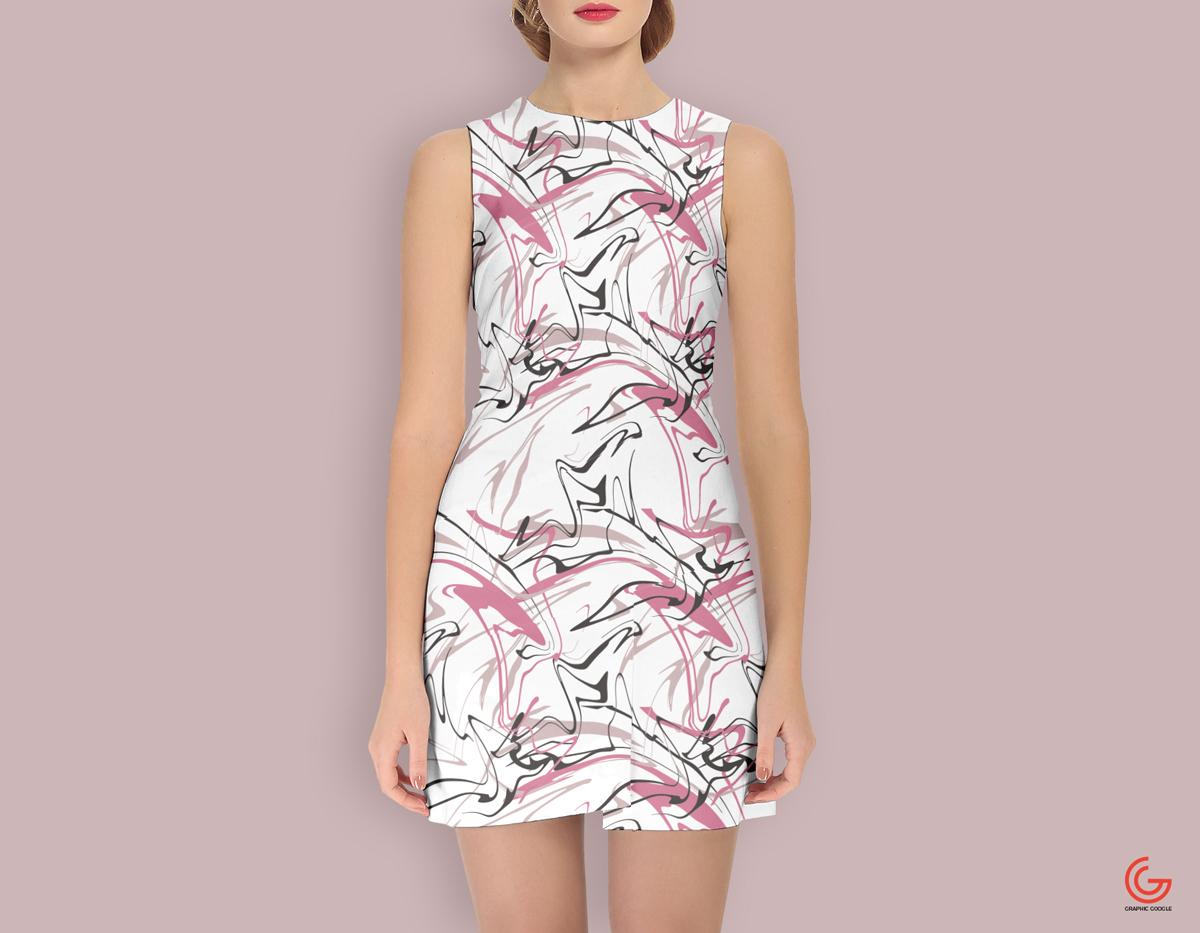 Free-Modern-Girl-Dress-Mockup-PSD-700