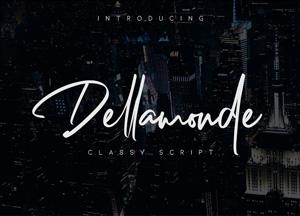 Free-Dellamonde-Classy-Signature-Script-Font-Demo.jpg