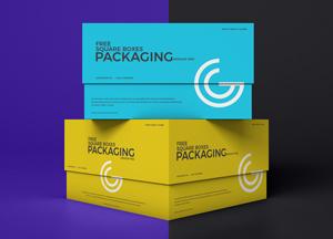 Free-Square-Boxes-Mockup-PSD-2019-300.jpg